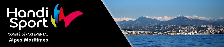 CDH Alpes Maritimes