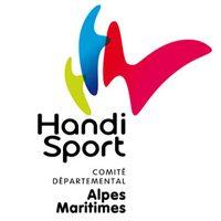 Handisport Alpes