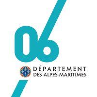Département 06