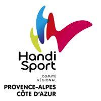 Handisport 06
